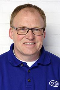 Jan Møller Pederseen