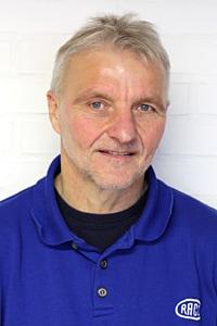 Johannes Nicolajsen
