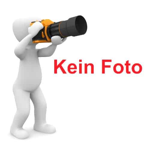 Kein Foto Raco Mann mit Kamera