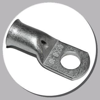 Ringverbinder Titelseite Raco 3