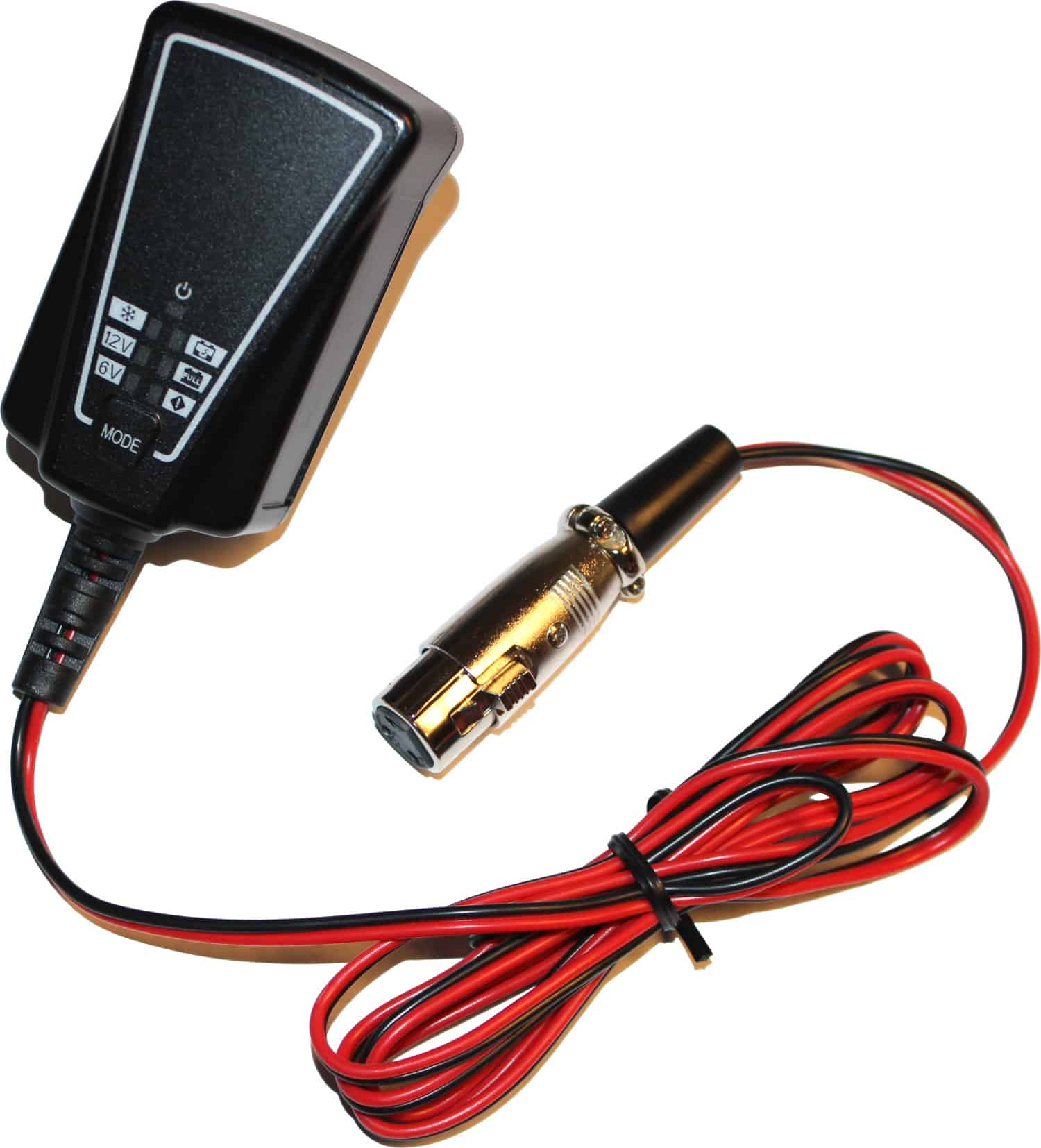 Charger for Trailer Light Tester Spare parts 12182 Raco