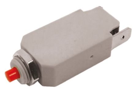 Thermal fuse auto 12282 Spare parts Raco