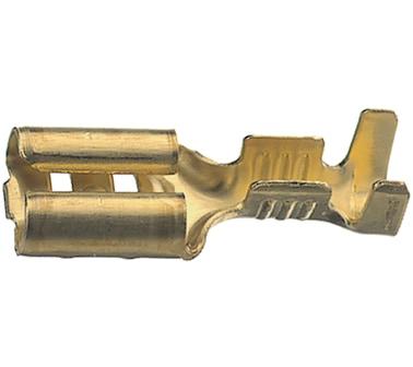 Cable lug female Spare parts A471028 A471063 Raco