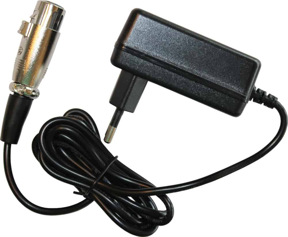 Charger for Trailer light tester battery charger Spare parts 12182 Raco