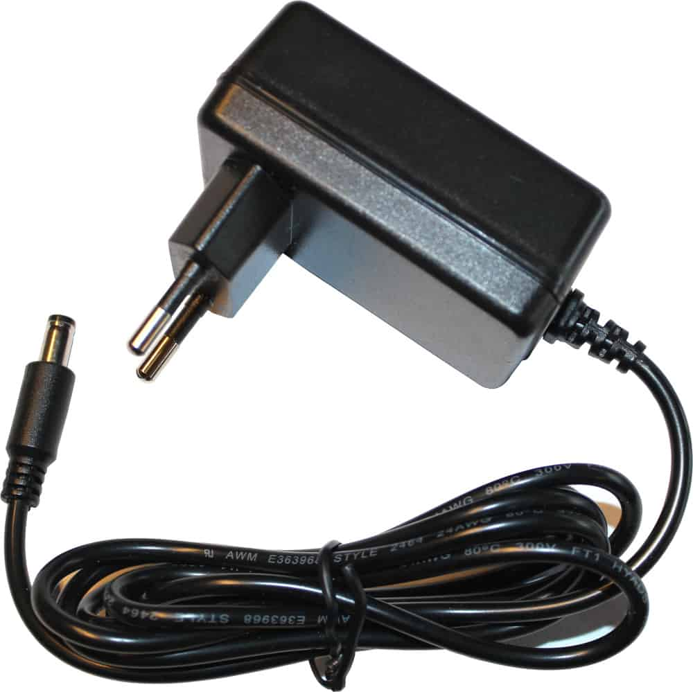 Charger for Trailer light tester battery charger Spare parts 12181 Raco